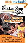 Chicken Soup for the Soul: Inside Bas...