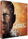 Colección Completa: Jungla De Cristal - Volúmenes 1-5 [Blu-ray]