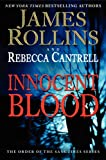 Innocent Blood: The Order of the