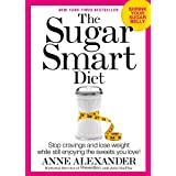 The Sugar Smart Diet: Stop Cravings and Lose Weight While Still Enjoying the Sweets You Love! ~ Julia VanTine