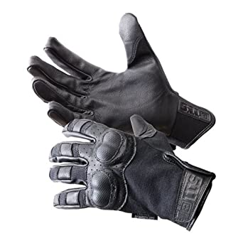 5.11 Tactical Hard Time Gloves by 5.11