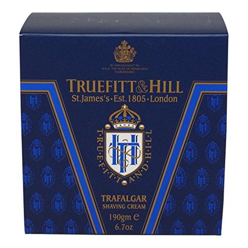 truefitt-hill-shave-cream-tub-trafalgar67oz