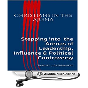 the influence of political leader by Speech is about leadership, and leadership is always about the battle for  hearts and minds  how much influence do political speech-writers exert.
