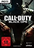 Call of Duty: Black Ops inkl. 1 GB USB-Stick (exklusiv bei Amazon.de)