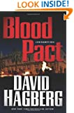 Blood Pact (McGarvey)