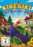 Kikeriki - Der Hahn ist weg
