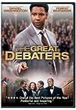 The Great Debaters (DVD Movie)