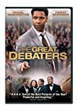 Great Debaters [DVD] [2007] [Region 1] [US Import] [NTSC]