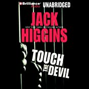 Touch the Devil | Jack Higgins