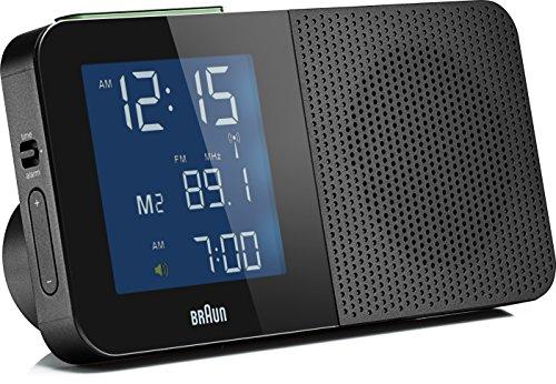 braun-bnc010-funkwecker-mit-radio-schwarz