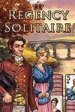 Regency Solitaire [Download]