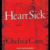 Heartsick | Chelsea Cain