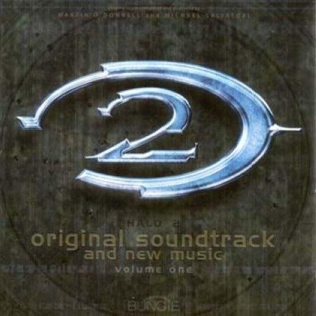 Incubus - Halo 2 Soundtrack - Zortam Music