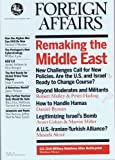 img - for Foreign Affairs: September/October 2010 book / textbook / text book