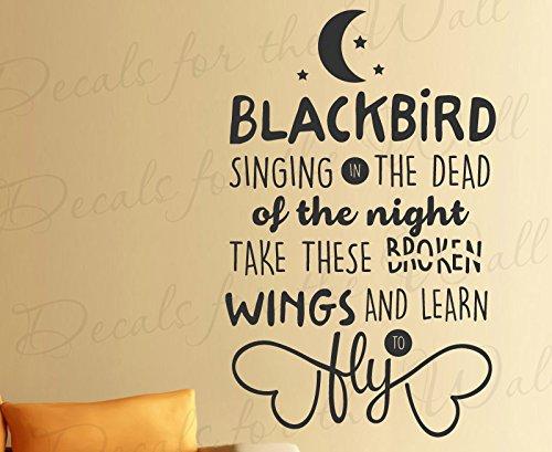 inspirational songs lyrics quotes