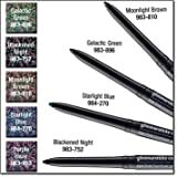 Avon Glimmerstick Cosmic Eyeliner - Blackened Night