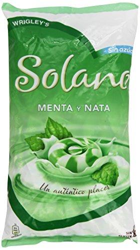solano-menta-y-nata-caramelos-sin-azucar-900-g
