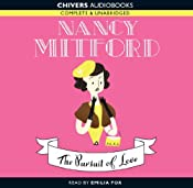 The Pursuit of Love | [Nancy Mitford]