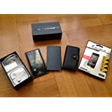 Comparer APPLE IPHONE5 NOIR 64GO