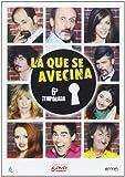 La Que Se Avecina - Temporada 6 en DVD