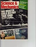 img - for Science & Mechanics October 1969 book / textbook / text book
