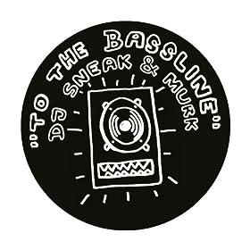 To the Bassline (feat. Dreadlion & Leslie Cartaya)