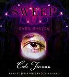 Dark Magick (Sweep)