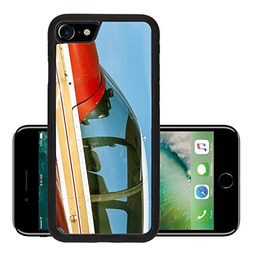 luxlady-premium-apple-iphone-7-iphone7-aluminum-backplate-bumper-snap-case-image-id-21494108-aviatio