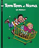 img - for Tom-Tom et Nana, Tome 31 (French Edition) book / textbook / text book