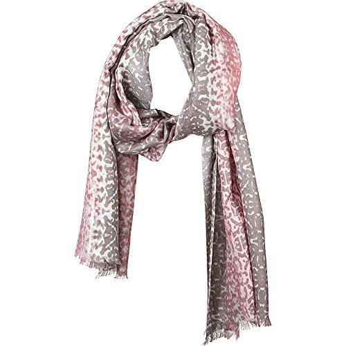 kinross-cashmere-ombre-ikat-print-scarf