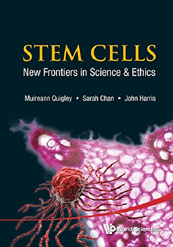 stem-cells-new-frontiers-in-science-ethics