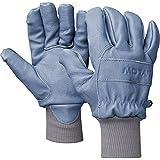 Flylow Men's Ridge Glove