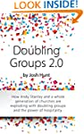 Doubling Groups 2.0: How Andy Stanley...