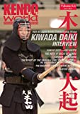 img - for Kendo World 6.4 (Kendo World Magazine Volume 6) book / textbook / text book