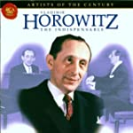 Indispensable Horowitz: Features all...