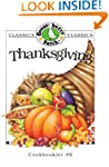 Thanksgiving (Gooseberry Patch Classi...