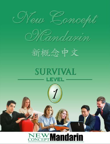 new-concept-mandarin-survival-level-textbook-1-with-90-days-online-learning-course-value-usd70-chine
