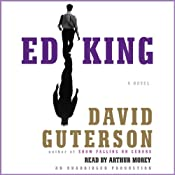 Ed King | [David Guterson]