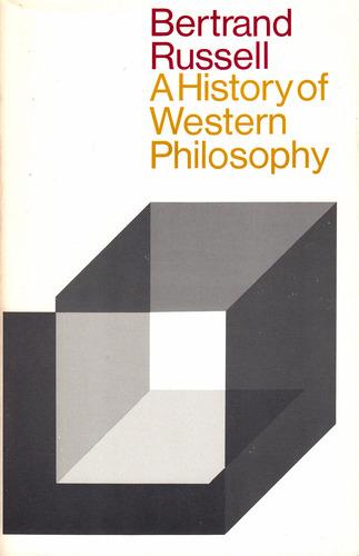 теоретические основы конструирования и технологии