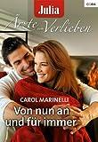 Von nun an und f�r immer (German Edition)