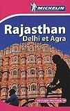 echange, troc Michelin - Rajasthan, Delhi et Agra