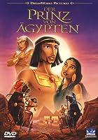 Der Prinz von �gypten