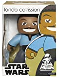 Star Wars Mighty Muggs 6inch Lando Calrissian
