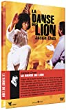 echange, troc La danse du lion (Version intégrale) [Version intégrale]