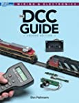 The DCC Guide, Second Edition (Wiring...