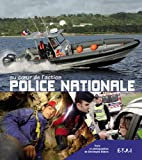 Image de Police nationale