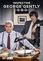 Inspector George Gently - Series 7