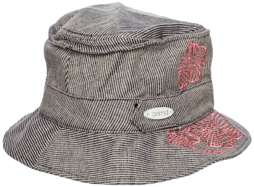 Animal Templar Women's Hat