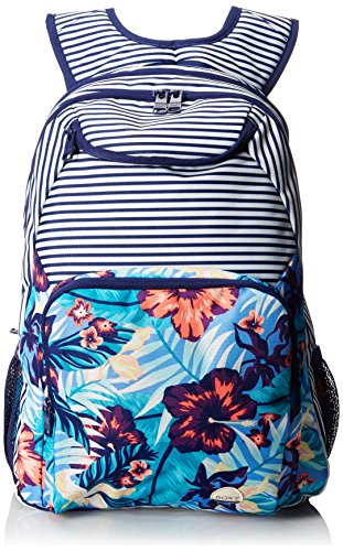 roxy-womens-shadow-swell-backpack-norfolk-tropical-diamond-blue