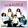 Best of No Angels